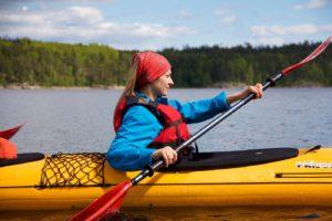 Karelian isthmus day trips